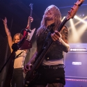 crucified-barbara-rockfabrik-nuernberg-26-9-2014_0067