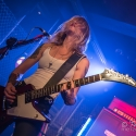 crucified-barbara-rockfabrik-nuernberg-26-9-2014_0070
