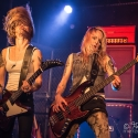 crucified-barbara-rockfabrik-nuernberg-26-9-2014_0072