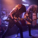 crucified-barbara-rockfabrik-nuernberg-26-9-2014_0073