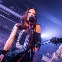 crucified-barbara-rockfabrik-nuernberg-26-9-2014_0074