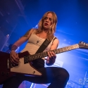 crucified-barbara-rockfabrik-nuernberg-26-9-2014_0077
