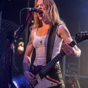 crucified-barbara-rockfabrik-nuernberg-26-9-2014_0081