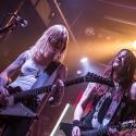 crucified-barbara-rockfabrik-nuernberg-26-9-2014_0083