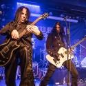 crystal-ball-rockfabrik-nuernberg-28-11-2014_0019