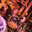 crystal-ball-rockfabrik-nuernberg-28-11-2014_0023