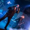 crystal-ball-rockfabrik-nuernberg-28-11-2014_0034