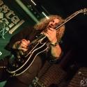 crystal-ball-rockfabrik-nuernberg-28-11-2014_0055