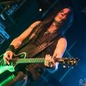 crystal-ball-rockfabrik-nuernberg-28-11-2014_0070