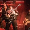 crystal-ball-rockfabrik-nuernberg-28-11-2014_0073