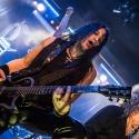crystal-ball-rockfabrik-nuernberg-28-11-2014_0082
