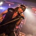 crystal-ball-rockfabrik-nuernberg-28-11-2014_0087