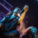 crystal-ball-rockfabrik-nuernberg-28-11-2014_0089
