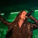 crystal-ball-rockfabrik-nuernberg-28-11-2014_0106