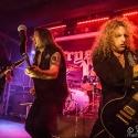 crystal-ball-rockfabrik-nuernberg-28-11-2014_0124