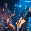 crystal-ball-rockfabrik-nuernberg-28-11-2014_0128