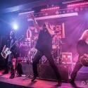 crystal-ball-rockfabrik-nuernberg-28-11-2014_0132