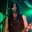 crystal-ball-rockfabrik-nuernberg-28-11-2014_0135