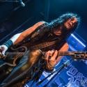 crystal-ball-rockfabrik-nuernberg-28-11-2014_0138