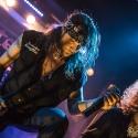 crystal-ball-rockfabrik-nuernberg-28-11-2014_0141