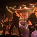 crystal-ball-rockfabrik-nuernberg-28-11-2014_0144