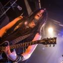 crystal-ball-rockfabrik-nuernberg-28-11-2014_0145