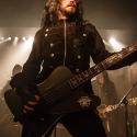 crystal-ball-rockfabrik-nuernberg-16-03-2014_0005