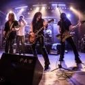 crystal-ball-rockfabrik-nuernberg-16-03-2014_0007