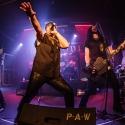 crystal-ball-rockfabrik-nuernberg-16-03-2014_0014