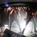 crystal-ball-rockfabrik-nuernberg-16-03-2014_0020