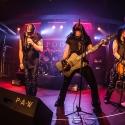 crystal-ball-rockfabrik-nuernberg-16-03-2014_0023