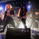 crystal-ball-rockfabrik-nuernberg-16-03-2014_0027