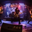 crystal-ball-rockfabrik-nuernberg-16-03-2014_0032