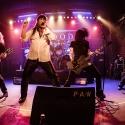 crystal-ball-rockfabrik-nuernberg-16-03-2014_0042