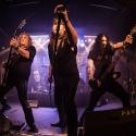 crystal-ball-rockfabrik-nuernberg-16-03-2014_0049