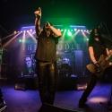 crystal-ball-rockfabrik-nuernberg-16-03-2014_0068
