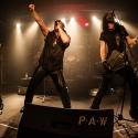 crystal-ball-rockfabrik-nuernberg-16-03-2014_0070