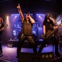 crystal-ball-rockfabrik-nuernberg-16-03-2014_0079