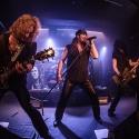 crystal-ball-rockfabrik-nuernberg-16-03-2014_0083