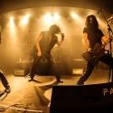 crystal-ball-rockfabrik-nuernberg-16-03-2014_0087