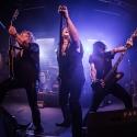 crystal-ball-rockfabrik-nuernberg-16-03-2014_0089