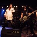 crystal-ball-rockfabrik-nuernberg-16-03-2014_0092