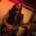 crystal-tears-rockfabrik-nuernberg-15-10-2014_0003