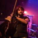 crystal-tears-rockfabrik-nuernberg-15-10-2014_0004