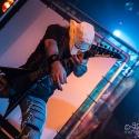 crystal-tears-rockfabrik-nuernberg-15-10-2014_0008
