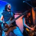 crystal-tears-rockfabrik-nuernberg-15-10-2014_0011