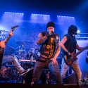 crystal-tears-rockfabrik-nuernberg-15-10-2014_0014