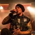 crystal-tears-rockfabrik-nuernberg-15-10-2014_0016