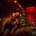 crystal-tears-rockfabrik-nuernberg-15-10-2014_0018