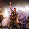 crystal-tears-rockfabrik-nuernberg-15-10-2014_0020